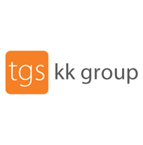 www.tgs-kkgroup.ge