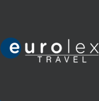 www.eurolex.travel